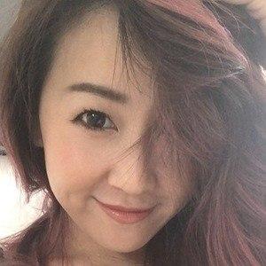 Lindy Tsang 9 of 10