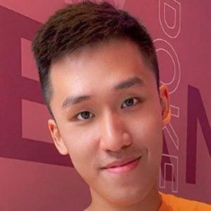 Ling Big Yong 2 of 5