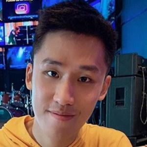 Ling Big Yong 3 of 5