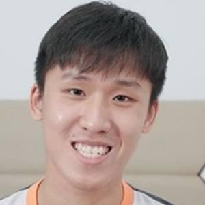 Ling Big Yong 4 of 5