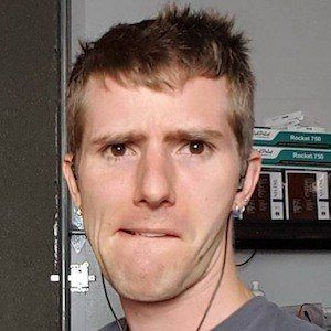 Linus Sebastian 4 of 8