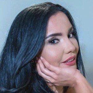Lirimar Castaneda Headshot 4 of 10