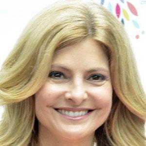 Lisa Bloom 2 of 4