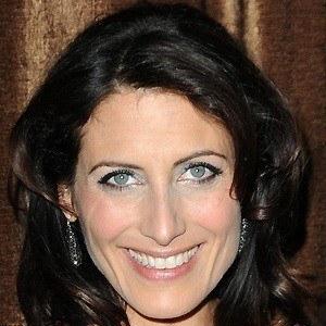 Lisa Edelstein 4 of 9