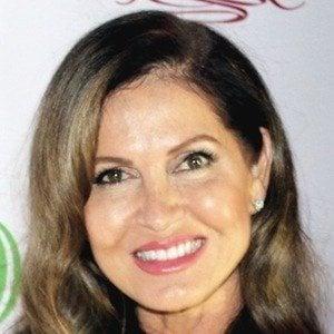 Lisa Guerrero 6 of 9