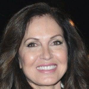 Lisa Guerrero 7 of 9