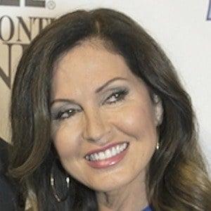 Lisa Guerrero 8 of 9