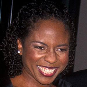 Lisa Gay Hamilton 4 of 4