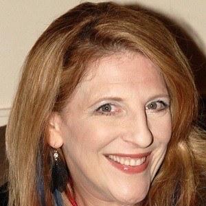 Lisa Lampanelli 5 of 5