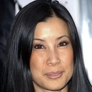 Lisa Ling 3 of 5