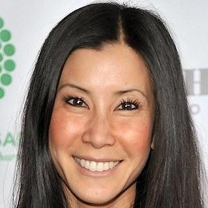 Lisa Ling 4 of 5