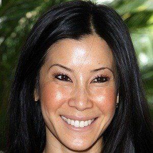 Lisa Ling 5 of 5
