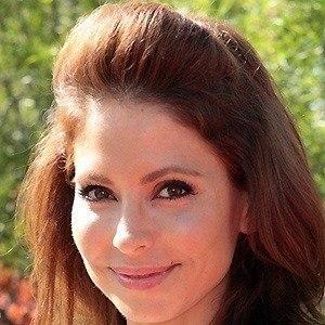 Lisa Locicero Headshot 3 of 5