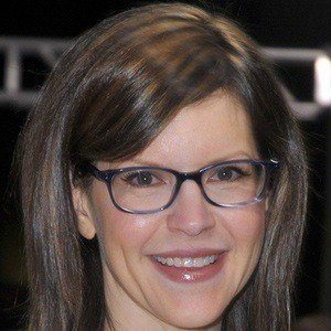 Lisa Loeb 3 of 5