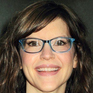 Lisa Loeb 4 of 5
