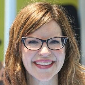 Lisa Loeb 8 of 10