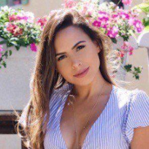 Lisa Morales 2 of 10