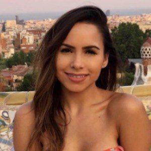 Lisa Morales 3 of 10