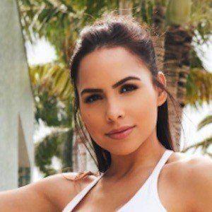 Lisa Morales 9 of 10