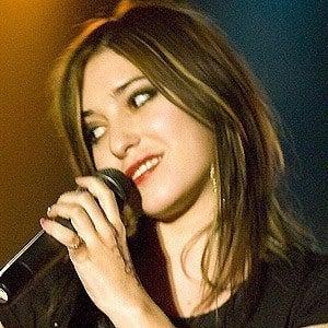 Lisa Origliasso 5 of 6