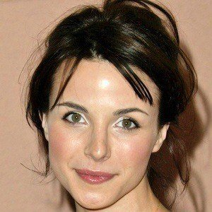 lisa sheridan measurements