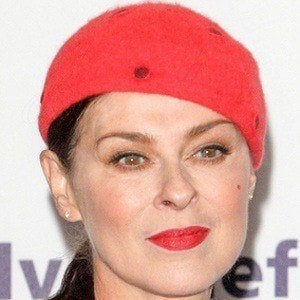 Lisa Stansfield 2 of 5