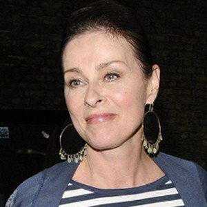 Lisa Stansfield 3 of 5