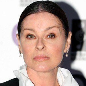 Lisa Stansfield 4 of 5