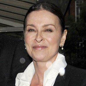 Lisa Stansfield 5 of 5