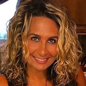 Lisa Valastro 2 of 6