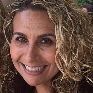 Lisa Valastro 4 of 6