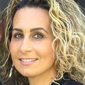 Lisa Valastro 6 of 6