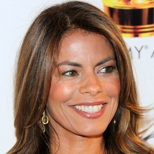 Lisa Vidal 3 of 10