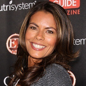 Lisa Vidal 4 of 10