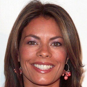 Lisa Vidal 5 of 10