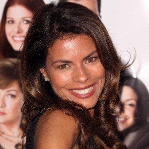 Lisa Vidal 7 of 10