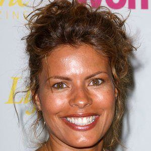 Lisa Vidal 9 of 10