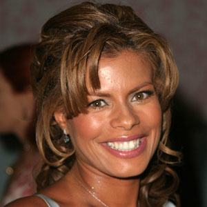 Lisa Vidal 10 of 10
