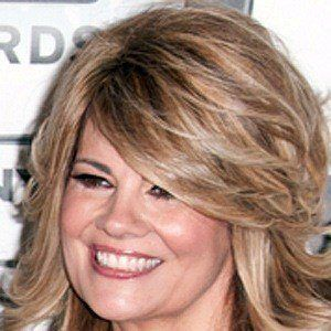 lisa whelchel photos