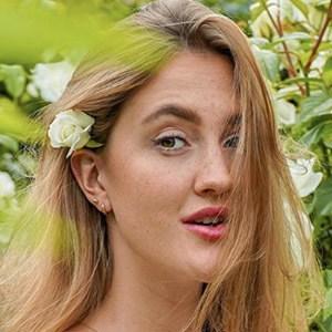 Lise van Wijk 3 of 5