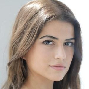 Lisette Alexis 4 of 4
