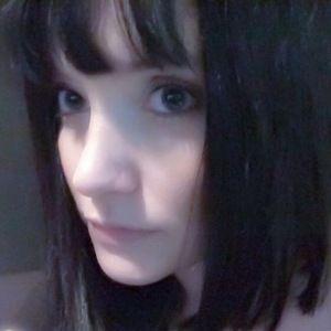 Lisette Morelos 2 of 6