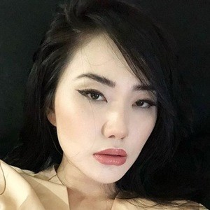 Lissa Hamada 4 of 6