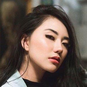 Lissa Hamada 6 of 6