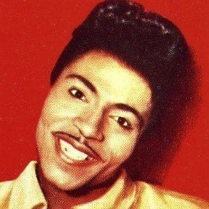 Little Richard 2 of 4