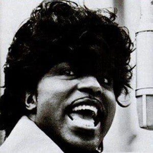 Little Richard 3 of 4