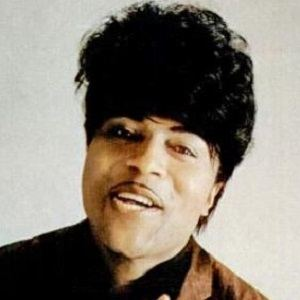 Little Richard 4 of 4