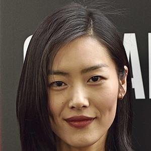 Liu Wen Headshot 5 of 5