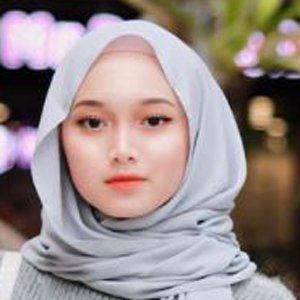 Liya Maisarah 6 of 10