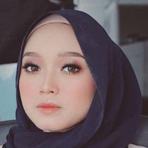 Liya Maisarah 7 of 10